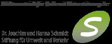 Dr. Schmidt Stiftung