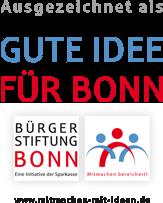 gute-idee-fuer-bonn